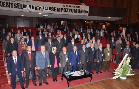 Trabzon'da 7. Kentsel