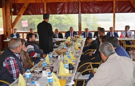 Adana Büyükşehir Belediyesi'nden