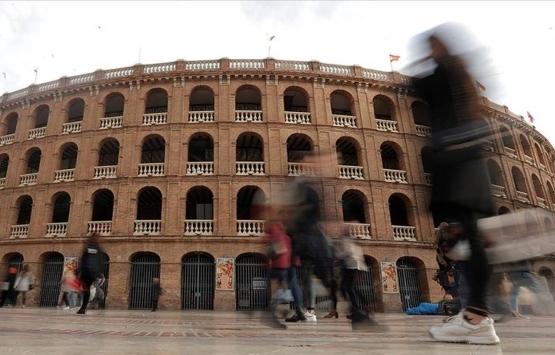 İspanya'da 1200 otel satışa sunuldu!