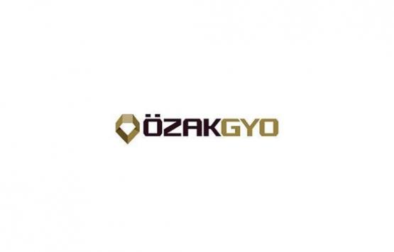 Özak GYO 2017