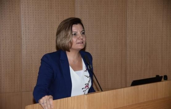Fatma Kaplan Hürriyet,
