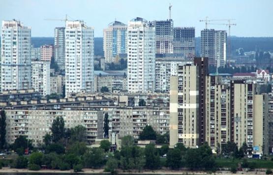 Rusya'da konut kredilerine yönelik cezalar ertelenecek!