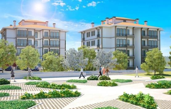 Güneyşehir 2+1 ve 3+1 fiyatları 2021!