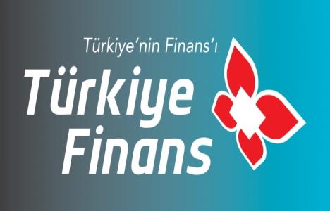 Türkiye Finans'tan 125
