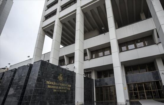 merkez bankası faiz eylül 2019