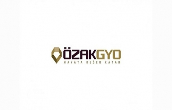 Özak GYO 34 Portall Plaza 2020 yıl sonu değerleme raporu!