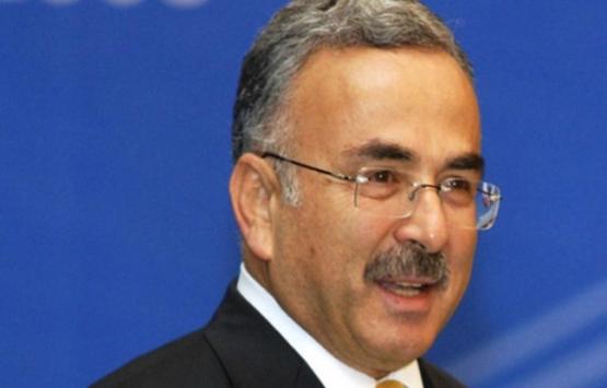 Mehmet Hilmi Güler kimdir?