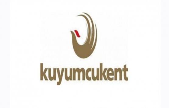 Kuyumcukent Gayrimenkul yönetim kurulu üyelerini seçiyor!