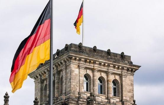 Almanya'da yüksek konut kiraları protesto edildi!