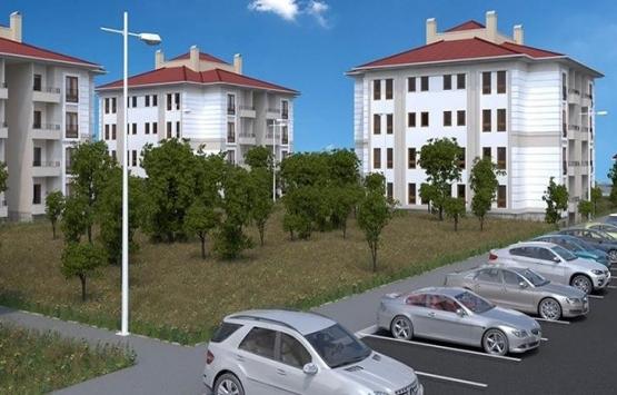 TOKİ Osmaniye Sumbas 2019 projesi 20 soruda tüm detaylarıyla!