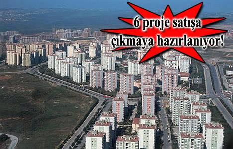 2014'te Başakşehir'de 6