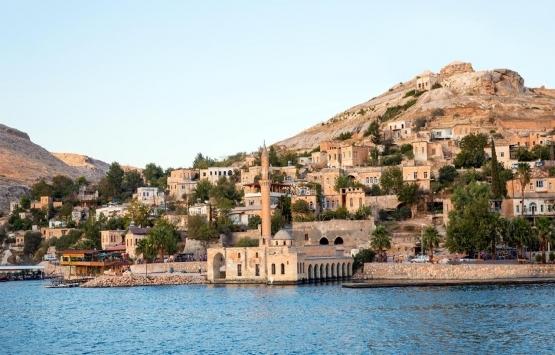 Gaziantep'te 28.4 milyon TL'ye satılık 8 gayrimenkul!