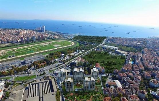Bakırköy'de 4.6 milyon