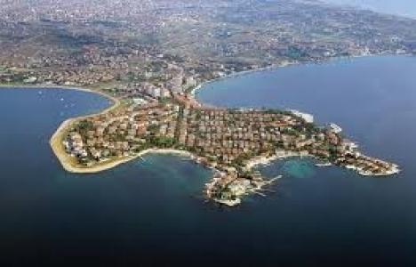 Kocaeli liman kenti
