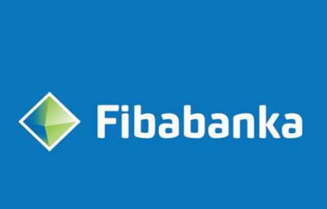 Fibabanka 2014'te Güneydoğu'ya yatırım yapacak!