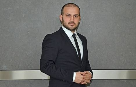 Avukat Kadir Kurtuluş