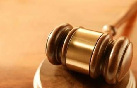 Veraset ilamının iptali davasında görevli mahkeme!