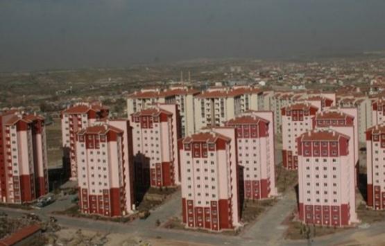 13 soruda TOKİ Nevşehir 50 bin konut kampanyası 2019!