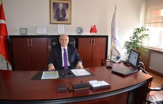 Samsun'da tapu belgeleri
