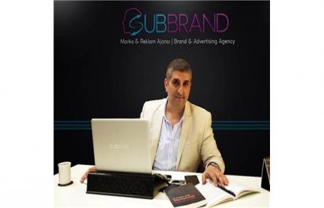İnşaat sektöründe reklam ve satış sorunu var!