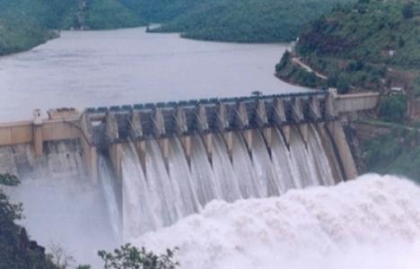 Baraj doluluk oranları 27 Ocak 2015!