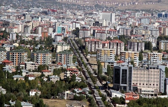 Van Tuşba'da 7.6 milyon TL'ye satılık gayrimenkul!