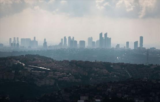İstanbul'da 5 bin 253 riskli bina ihbar edildi!