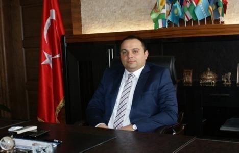 Diyarbakır Çermik'teki tarihi Paşa Hamamı restore edilecek!