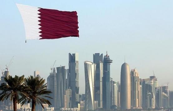 Türkiye, Katar'da 18,6 milyar dolar inşaat yatırımı yaptı!