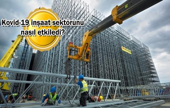 Türk müteahhitlerden 2 milyar 201 milyon dolarlık 56 proje!