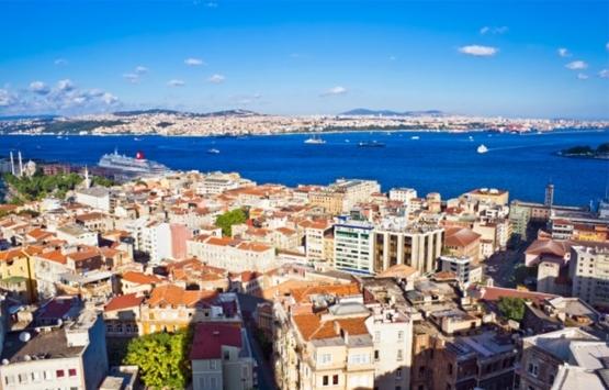 Marmara Denizi'nde büyük bir deprem riski var!