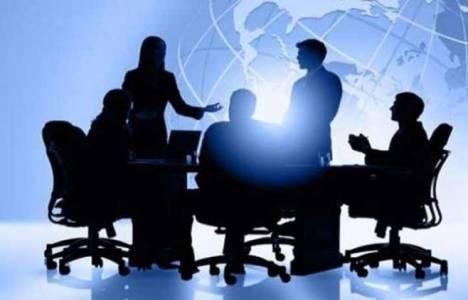 Özkalkan Konaklama Turizm ve Dış Ticaret Limited Şirketi kuruldu!