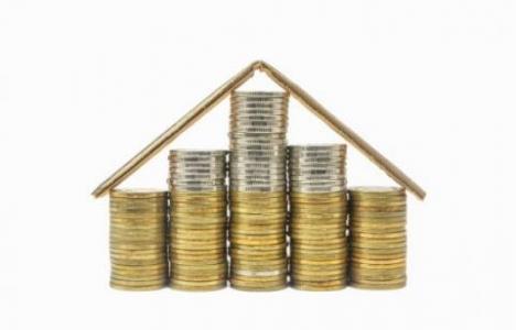 ÜFE'ye göre kira artışı hesaplama 2015!