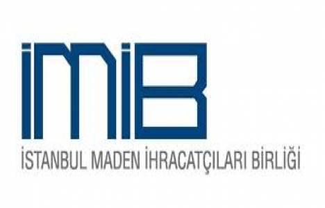 ABD'nin en büyük doğal taş fuarına Türkiye'den 32 firma katılıyor!