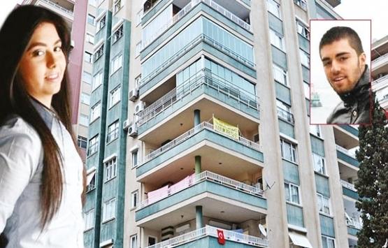 Garipoğlu Ailesi'nin evleri icradan satılacak!