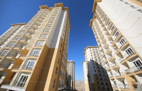İzmir Selçuk Zafer Mahallesi kura sonucu 2+1 ve 3+1 listesi!