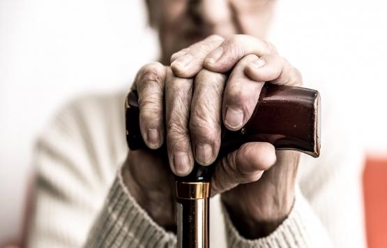 Tek konutu olan emekliler vergi ödemeyecek!