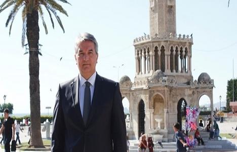 Mehmet İşler: Turizmde