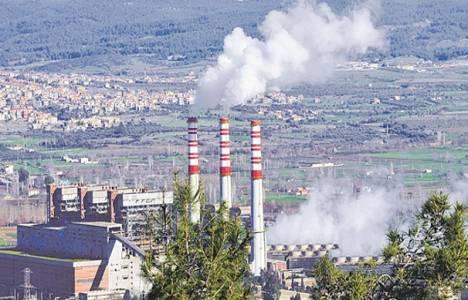 Türk-İş, Yatağan kararının iptalini isteyecek!