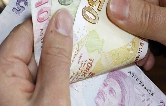 En uygun konut kredisini hangi banka veriyor?