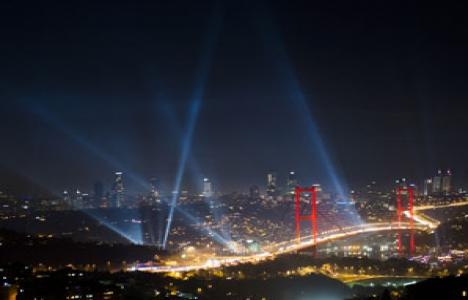 İTO, Yaşayan İstanbul
