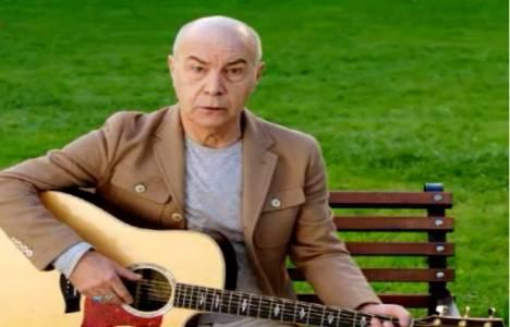 Mazhar Alanson Trendist Ataşehir'in reklam yüzü oldu!