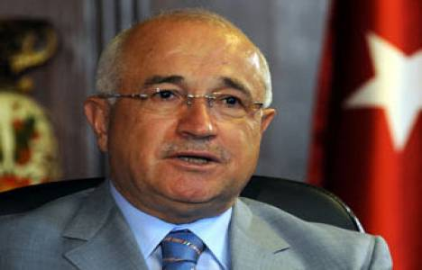 Moldova'da Türk Elçiliği inşaatı sürüyor!