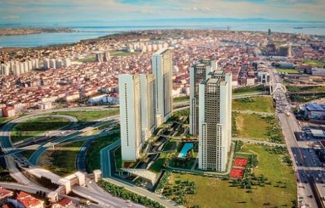 Nlogo İstanbul'dan evini