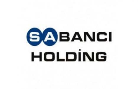 Sabancı Holding, Carrefour'daki 946 bin 985 adet payını satacak!