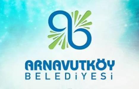 Arnavutköy Belediyesi resmi Android uygulaması yayında!
