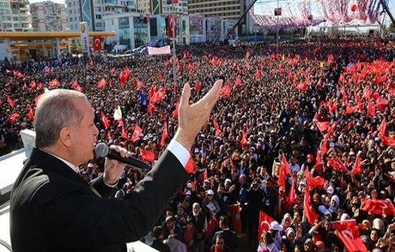 Diyarbakır'a 41 milyar