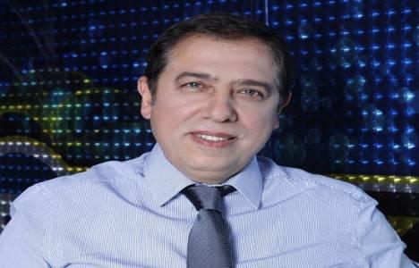 Mehmet Çevik: Akıllı
