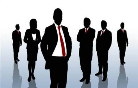 Er Mak İnşaat Taahhüt Sanayi ve Ticaret Anonim Şirketi kuruldu!