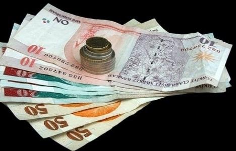 Konut kredisi erken ödenirse ceza kesilir mi?